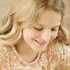 Internets un bērns 7–9 gadu vecumam