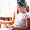 Internets un bērns 10–12 gadu vecumam
