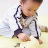 Bērnam jāpazīst nauda