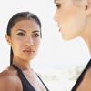 Greizsirdība – kā cīnīties?