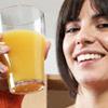 Vitamīnu nozīme organismā