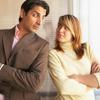 Kā pateikt vai sieviet krāpj vīrieti (noderēs tām kuras vēlas tikt neatklātas