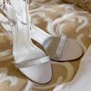Kāzu kurpes