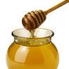 Saldsss un lipīgs - medus mums