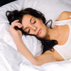 Miegs - tas ir svarīgi