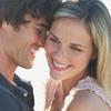 15 veidi, kā pateikt es tevi mīlu