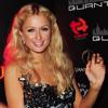 Paris Hilton (10 foto)