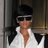 Rihanna (5 foto)