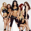 The Pussycat Dolls (6 foto)