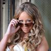 Mariah Carey (7 foto)