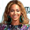 Beyonce (9 foto)