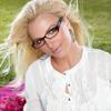 Britney Spears (7 foto)