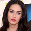 Megan Fox (8 foto)