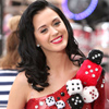 Katy Perry (10 foto)