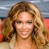 Beyonce Knowles (9 foto)