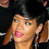 Rihanna (7 foto)