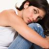 Pēcdzemdību depresija
