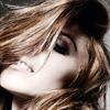 Lindsay Lohan (8 foto)