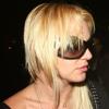 Britney Spears (6 foto)