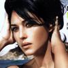 Monica Bellucci (4 foto)