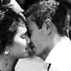 Skūpstu šarms