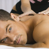 Erotiskā masāža var kādai noderēt