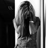 Seši sievišķīgi uztraukumi