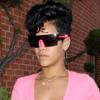 Rihanna (6 foto)