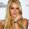 Lindsay Lohan (7 foto)