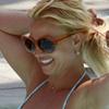Britney Spears (10 foto)
