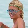 Paris Hilton (6 foto)