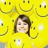 8 veidi kļūt laimīgākai