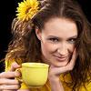 Kafija un skaistums: 7 skaistuma noslēpumi