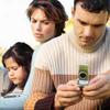 Vīra krāpšana: piedot vai šķirties?