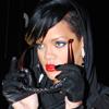 Rihanna Ņujorkā