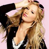 Ashley Tisdale fotosesija