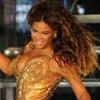 Beyonce koncerts