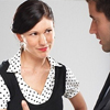 Veiksmīga karjera un attiecības