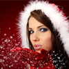 Ko vilkt Z-svētkos un Jaunajā gadā?