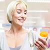 Šampūna sastāvs