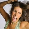 Kā apturēt matu izkrišanu