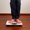 Svētki pagājuši, liekie kilogrami palikuši?