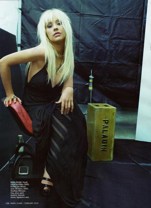 Christina_Aguilera_Marie_Claire_Magazine
