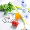 5 padomi tiem, kas vēlas piemānīt apetīti