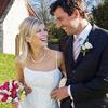 5 izplatītākie mīti par laulību