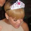 Rihanna's 22 dzimšanas diena