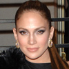 Jennifer Lopez – VF Oscar Party