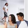 Ko nedarīt, ja tavam vīram ir sānsolis