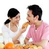 Diēta seksuālā temperamenta uzlabošanai