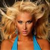 Blondīne – pati izdevīgākā sieviešu profesija